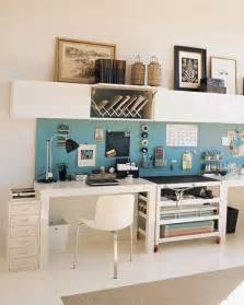 Ikea Lack Sofa Table by 43 Cool And Thoughtful Home Office Storage Ideas Digsdigs