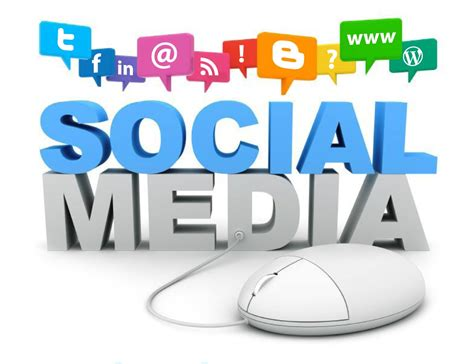 Social Media by Social Media Advantages And Disadvantages Sergiolopezcuevas