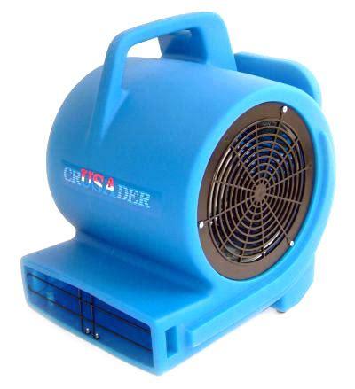 floor drying fan rental columbia heights rental carpet fan