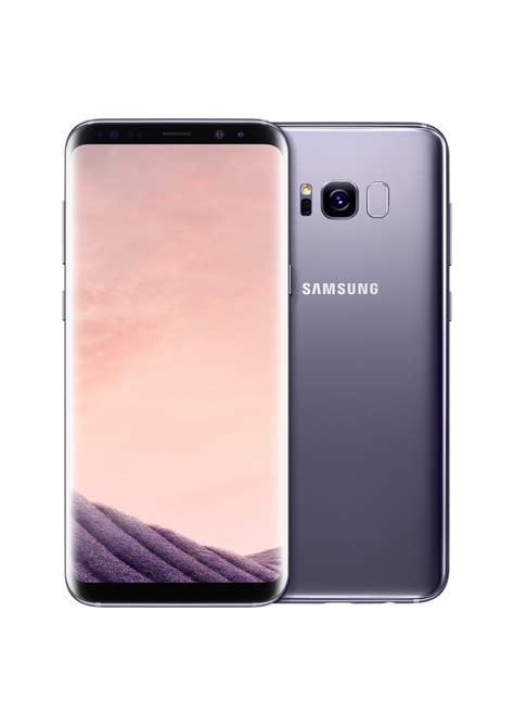 galaxy    official specifications notebookcheck