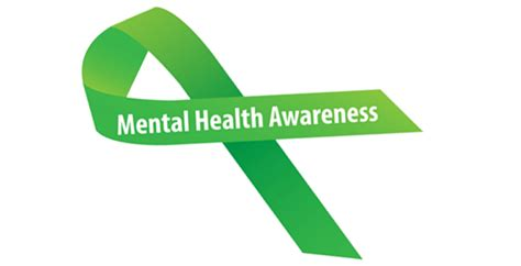mental health month asgcla direct