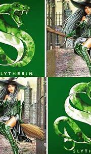 Pin by C. OA on Slytherin   Slytherin