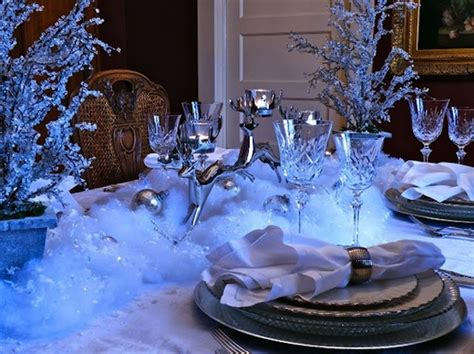 christmas tablescape ideas for your holiday guests