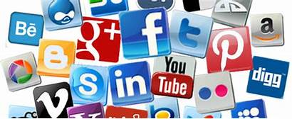Social Importance Marketing Aju