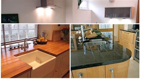 kitchen design trends 2015 7 small kitchen design ideas 2017 trends knb ltd 4596