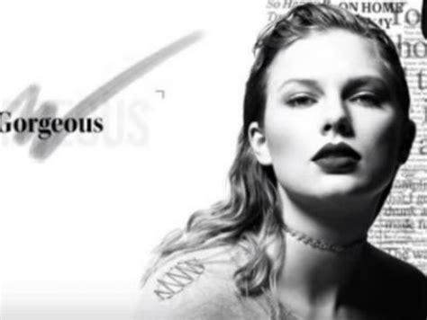 Taylor Swift discografía, noticias, canciones, fotos y videos