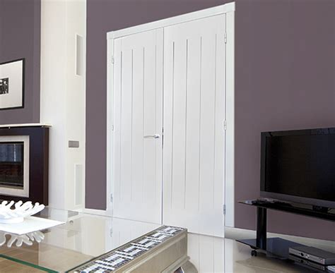 solid wood cabinetry interior doors masonite collection saddlebrook