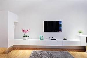 Bilder An Die Wand Hängen : m bel an die wand h ngen ~ Sanjose-hotels-ca.com Haus und Dekorationen