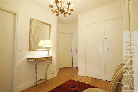 bedroom apartment term renting invalides one bedroom apartment short term rental eiffel tower 1   La Motte Picquet 9920039012586