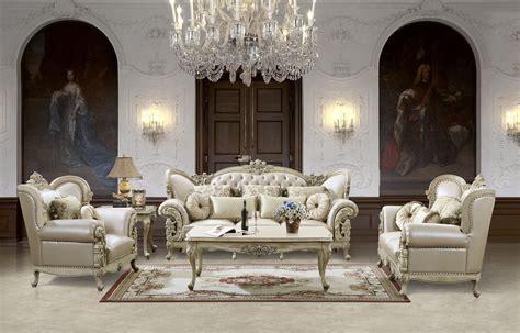 furniture living room 2016 living room furniture high end Modern
