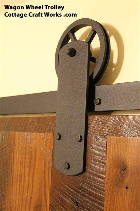 usa barn door hardware     openings