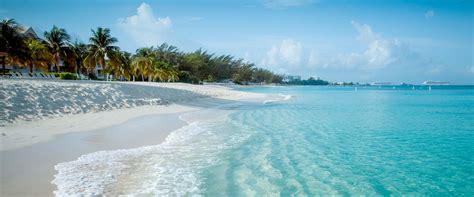 aruba public holidays publicholidaysla