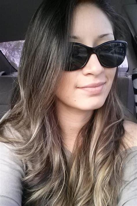 Medium Ash Hair Color by Best 25 Medium Ash Brown Hair Ideas On Will