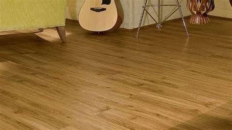 luxury vinyl plank flooring top rated brands