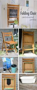 16 More DIY Chalk Paint Furniture Ideas DIY Projects Do It