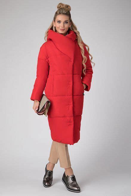 Женская зимняя верхняя одежда в Москве. Сравнить цены купить потребительские товары на маркетплейсе