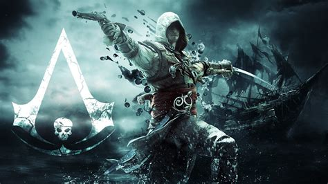 Hd Gaming Wallpapers 1080p (28+ Images) On Genchi.info