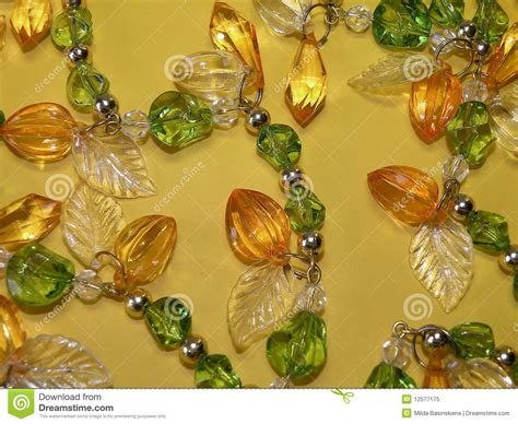 festive garland royalty free stock photo image 12577175