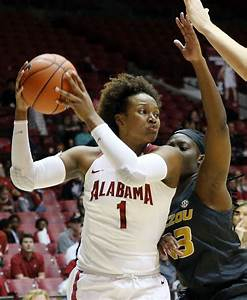 Women's basketball team has boost of confidence for WNIT ...