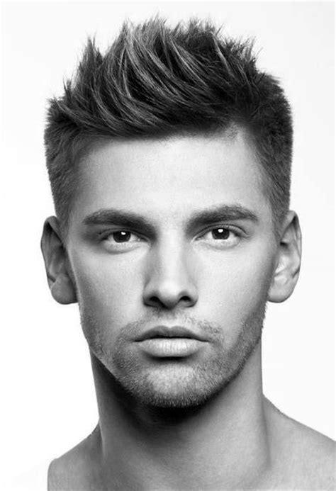Thin Hairstyles Men northherntruthseeker