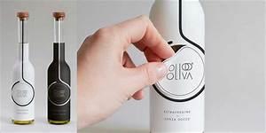 Dunkle Flaschen Für Olivenöl : oliven l geniale idee f r die dosierung am tisch ~ Orissabook.com Haus und Dekorationen