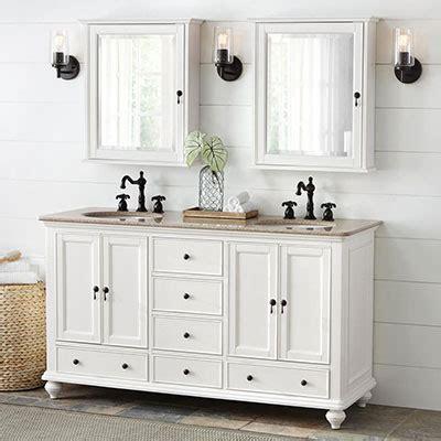 Bathroom Vanity Cabinets Perth by Global Bathroom Vanities Market 2019 Growth Industry