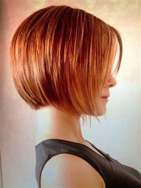 fantastic short layered haircuts pretty designs