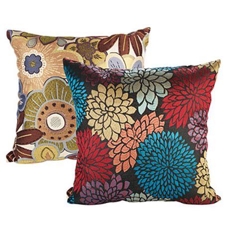 Decorative Toss Pillows by View Decorative Toss Pillows Deals At Big Lots