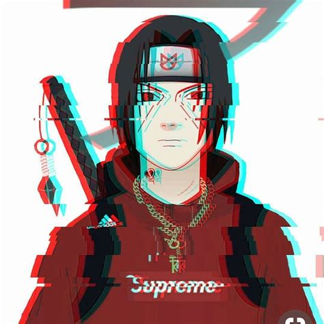Check spelling or type a new query. Supreme Itachi Wallpapers - Wallpaper Cave