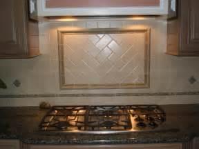 Backsplash Tile Patterns For Kitchens Handmade Ceramic Kitchen Backsplash New Jersey Custom Tile