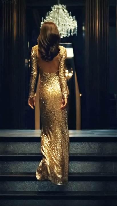 Beer Beauty Kloud Cf Elegant Dresses Woman
