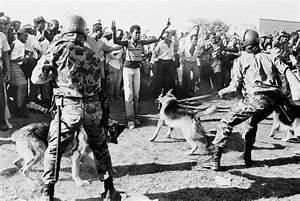 Remembering June 16 Soweto Uprising | Celebrating Being ...