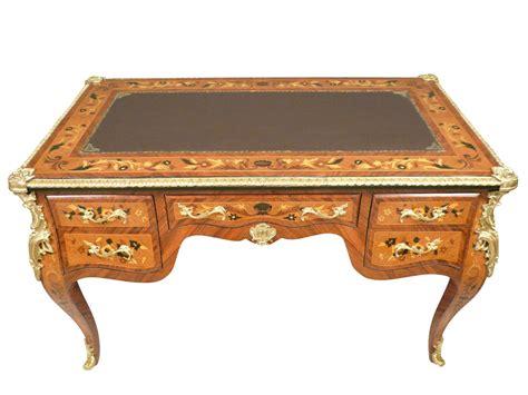 bureau a vendre bureau louis xv à vendre meuble louis xv