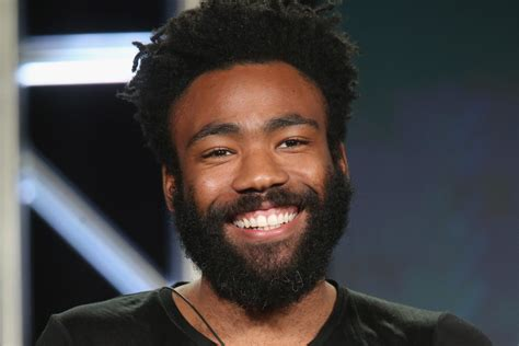 donald glover simba donald glover to play simba in disney s the lion king