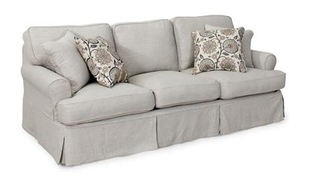 Sofa And Loveseat Slipcovers Sets by Slipcovers For Sofas And Chairs Chair Slipcovers Hayneedle