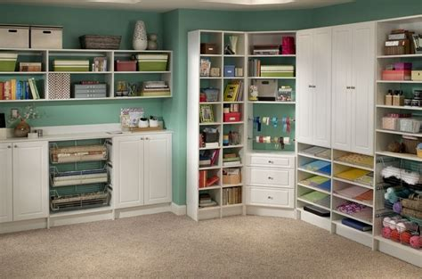 Best Images About Craft Room Ideas On Pinterest