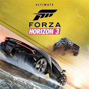 Forza Horizon 4 Ultimate Add Ons Bundle : forza horizon 3 edi o ultimate xbox one buy online and ~ Jslefanu.com Haus und Dekorationen