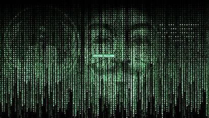 Hacker 1080 1920 Computer Hackers Wallpapers Geeks