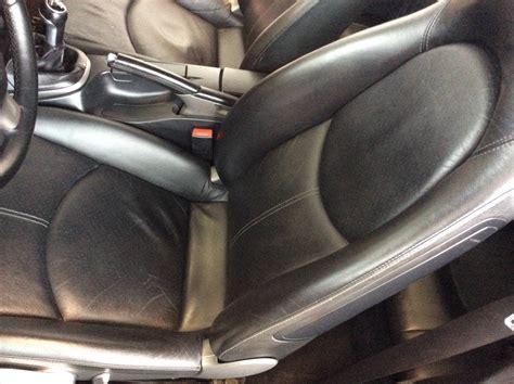 nettoyage siege voiture nettoyage des cuirs voiture à bordeaux clean autos 33
