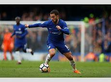 5 reasons why Eden Hazard must leave Chelsea
