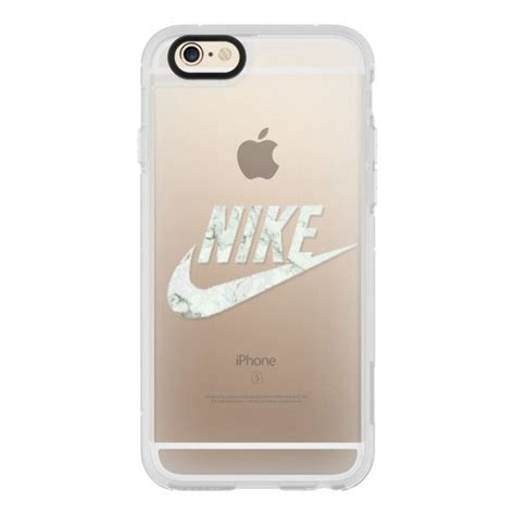 phone cases iphone 6 plus 25 best ideas about iphone 6 cases on phone