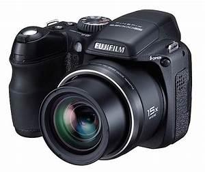 Fujifilm Finepix S2000hd Manual  Free Download User Guide