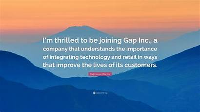 Gap Inc Wallpapers Greepx Whatsapp