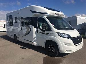 Camping Car Chausson : chausson welcome 748 eb neuf de 2018 fiat camping car en vente berck sur mer pas de ~ Medecine-chirurgie-esthetiques.com Avis de Voitures