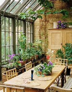 Aussen Hauswand Deko : the 25 best conservatory ideas ideas on pinterest ~ Lizthompson.info Haus und Dekorationen