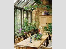 25+ best ideas about Sun Room on Pinterest Sunroom ideas