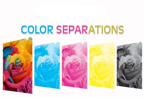 color separation imashi color separations imashi publications