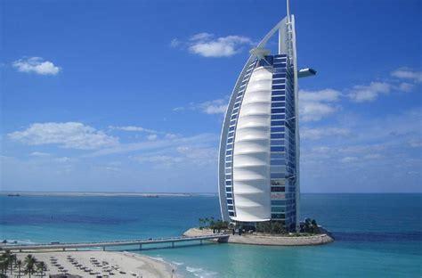 La Arquitectura Imagenes De Arquitectura Moderna Y