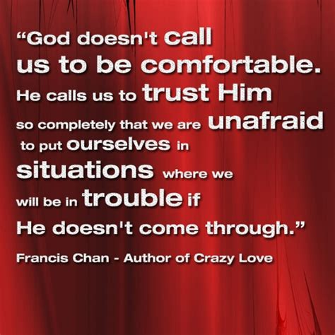francis chan crazy love quotes quotesgram