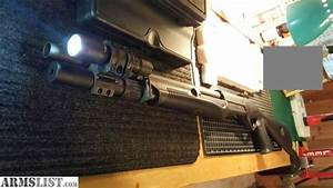 ARMSLIST - For Sale/Trade: Benelli Supernova Tactical with ...